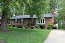 4417 Willow Woods Dr