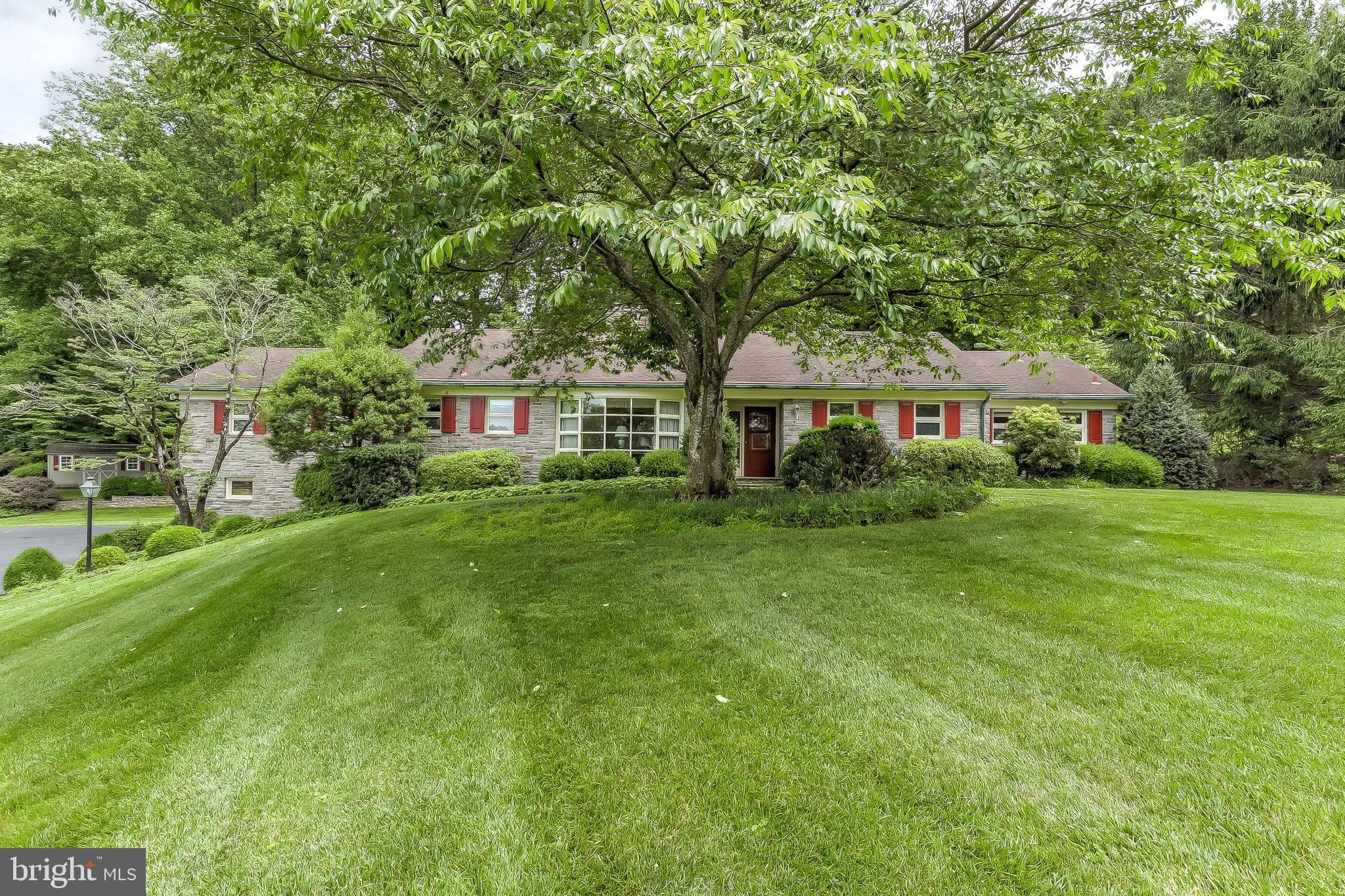 1211 DOVES COVE ROAD, BALTIMORE, MD 21286