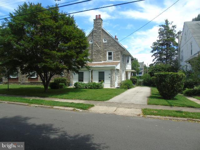 6507 N 12TH STREET, PHILADELPHIA, PA 19126