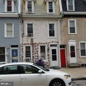 Property for sale at 433 Pensdale St, Philadelphia,  Pennsylvania 19128