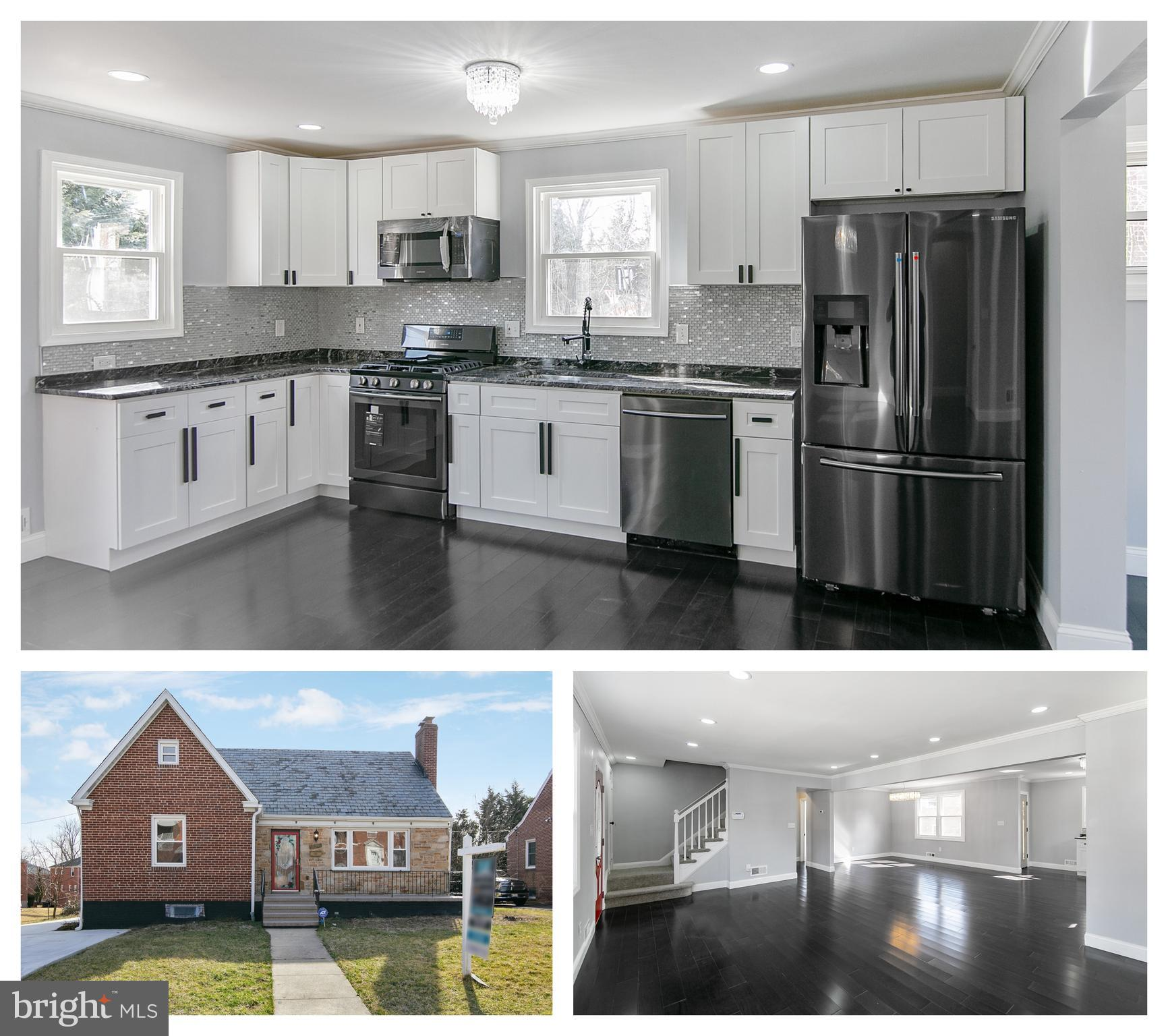 731 CHARING CROSS ROAD, BALTIMORE, MD 21229