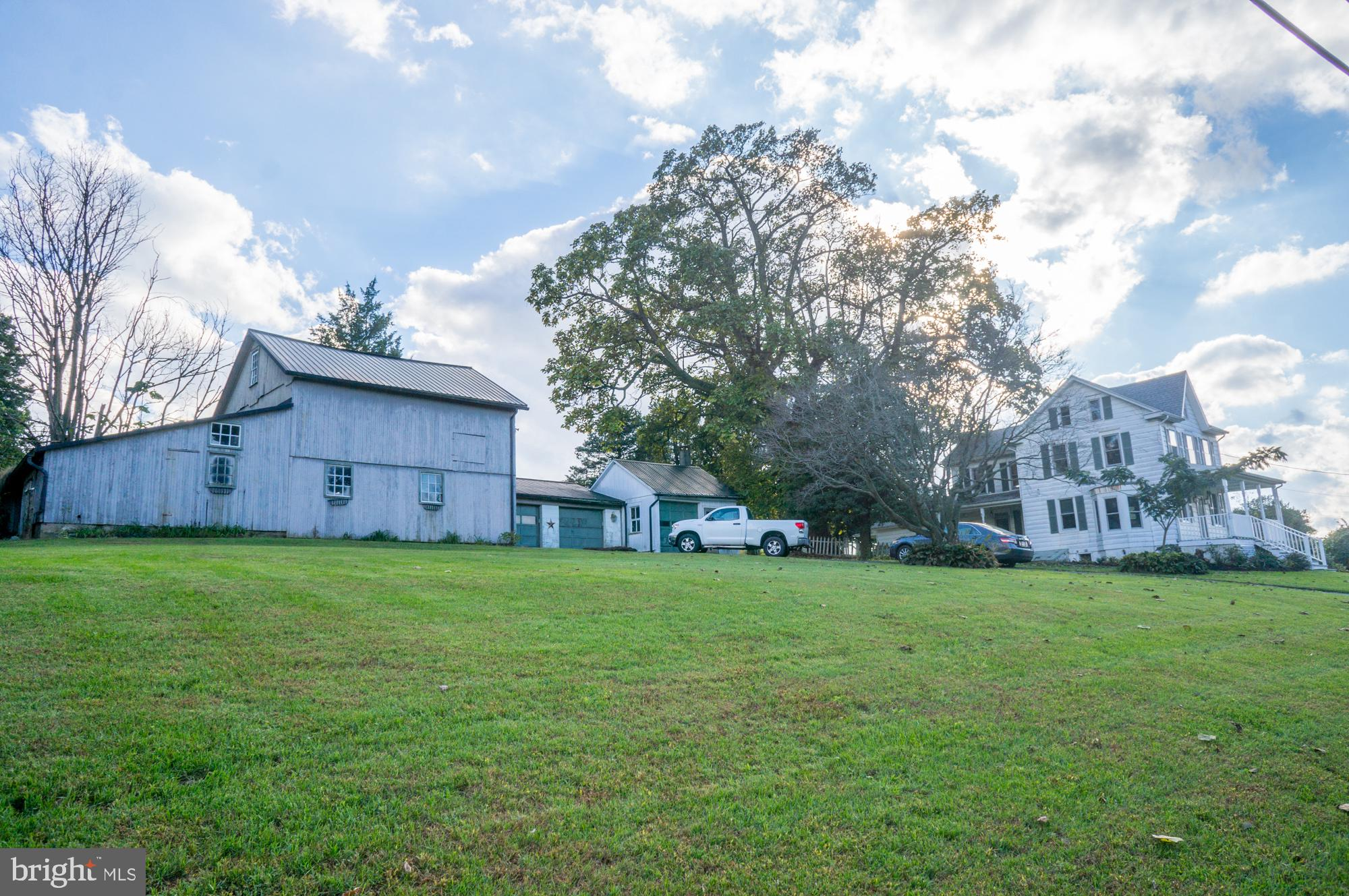 522 MARTIC HEIGHTS DRIVE, HOLTWOOD, PA 17532