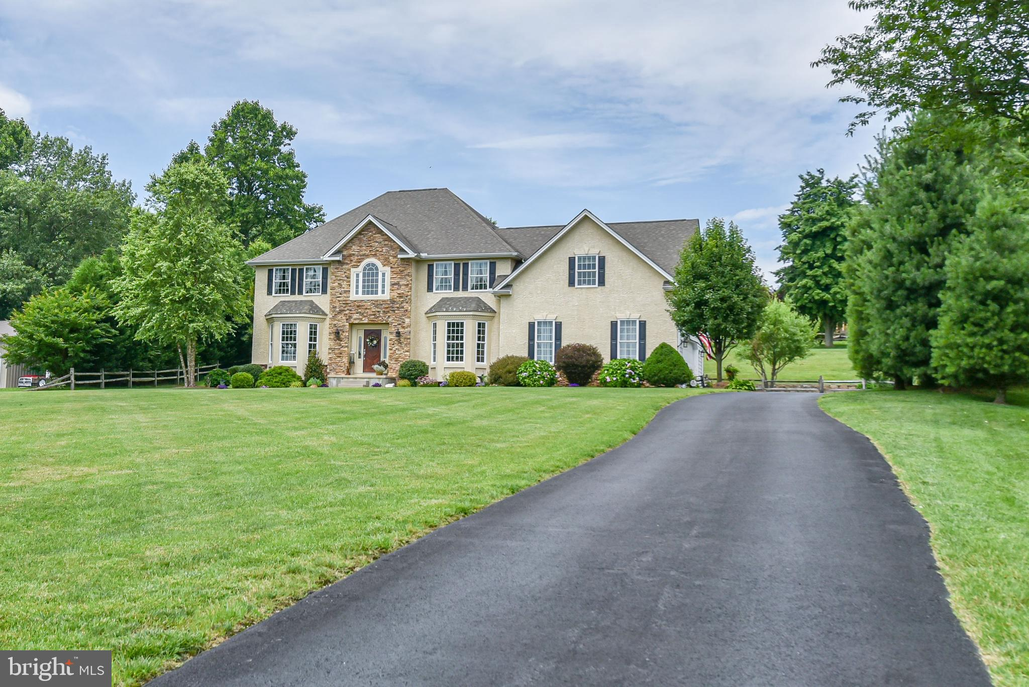 3231 TURKEY POINT ROAD, NORTH EAST, MD 21901