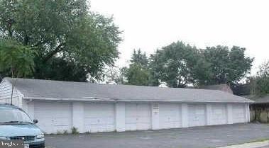 414 N MAXWELL AVENUE, FREDERICK, MD 21701
