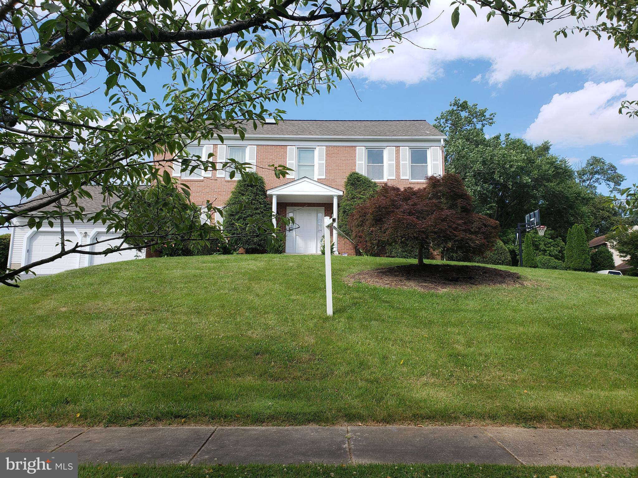 13213 SHERWOOD FOREST DRIVE, SILVER SPRING, MD 20904