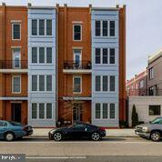 Luxurious Full Brick 2 Level Condo,  1/2 mile from Braddock  Metro Station, 1/4 mile from the soon to be built Potomac Metro Station.  Near grocery store, shops in Del Ray, movie theater, Rustico Restaurant, and across the street from Potomac Yard Park which has tennis courts, biking trails, dog parks, basketball court, baseball field, and a play ground.  1 mile from Old Town and 2 miles to Crystal City. 3 Large BR, 2.5 luxury BA. loft, Walk in closets.  Ceramic tile flooring in the bathrooms, kitchen, and family room.  Open floor plan. 1 Car Garage with 220 volt outlet.  Additional parking on the driveway.  2 Private outdoor balconies.  Custom  bottom up/top down premium shades