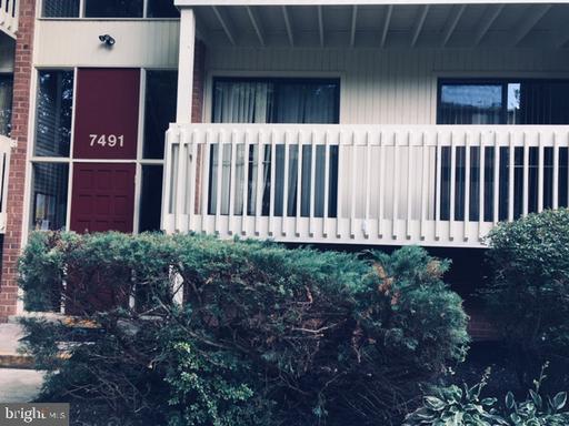 7491 Little River Tpke #104