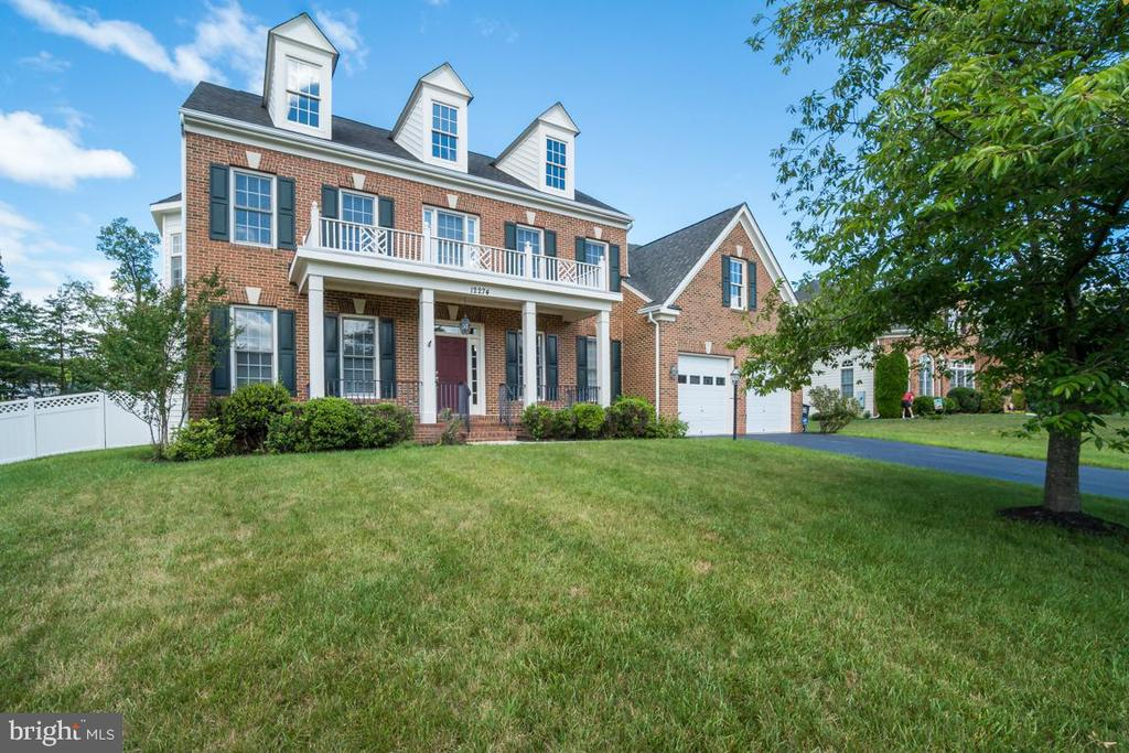 12274 Tideswell Mill Ct