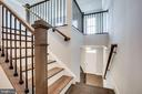 11696 Sunrise Square Pl #18