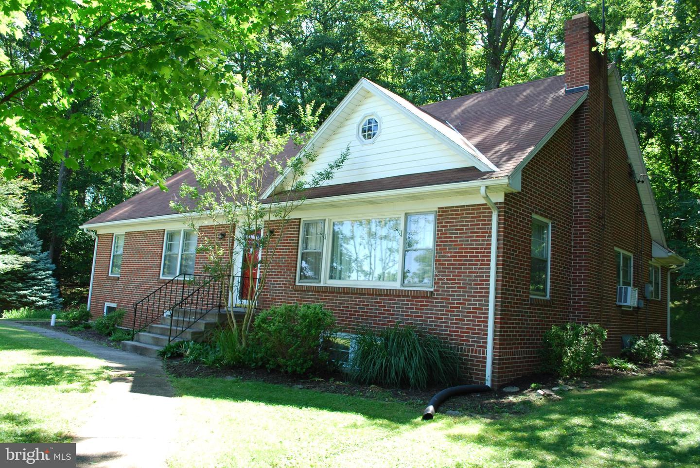 509 Meadow Branch Westminster MD 21157