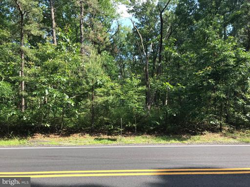 Property for sale at Weymouth Rd, Buena,  New Jersey 08310