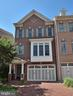 6788 Stockwell Manor Dr