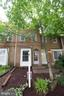 13893 Oyster Point Ct