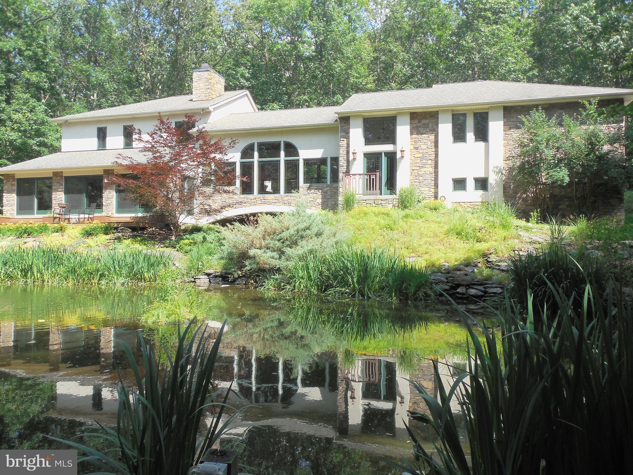1213 OLD PYLESVILLE ROAD, WHITEFORD, MD 21160