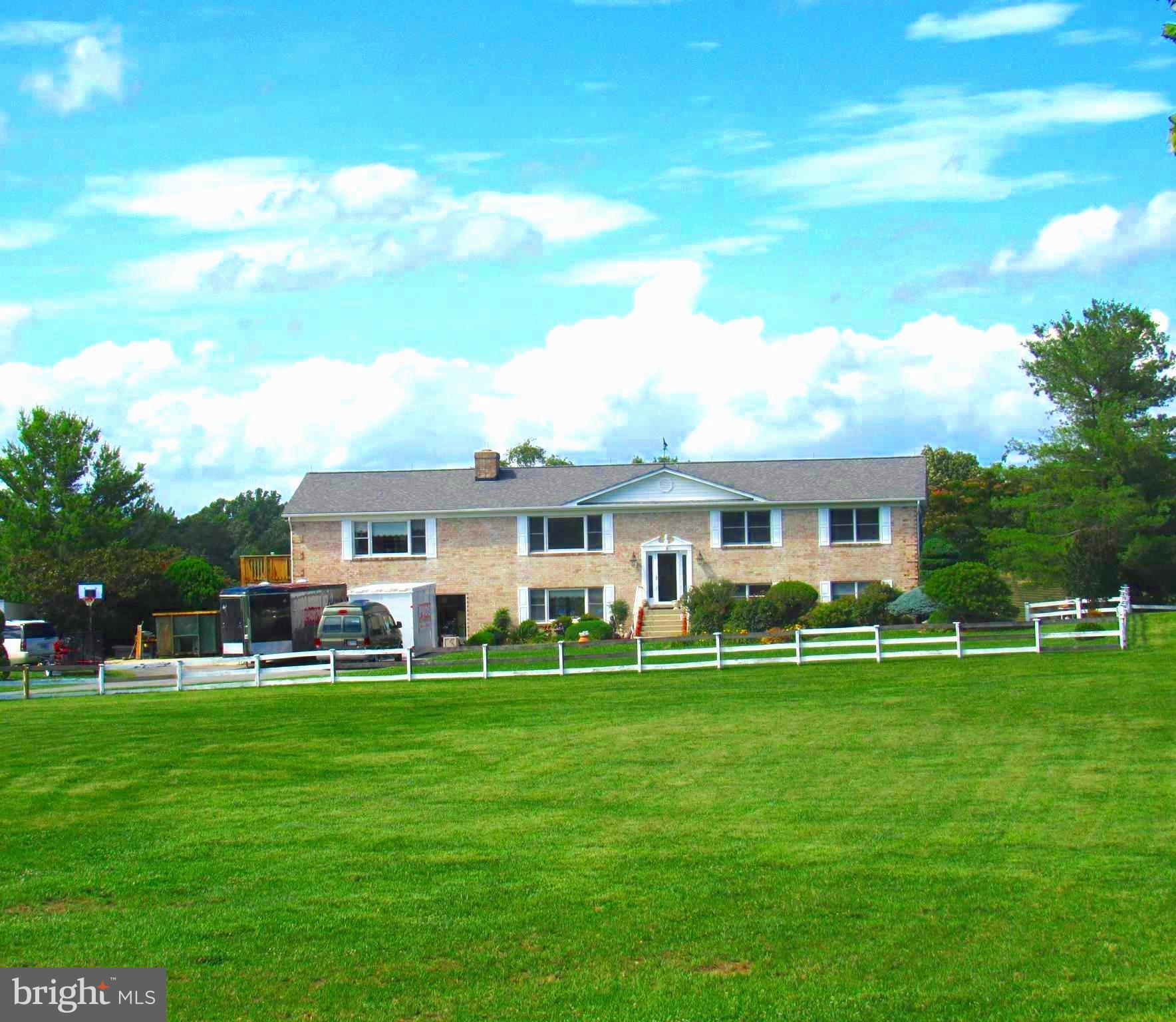 7000 Leonardtown Rd, Bryantown, MD, 20617