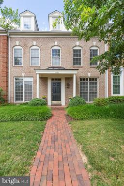 Property for sale at 1418 Ingleside Ave, Mclean,  Virginia 22101