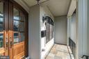 1208 SW Cottage Street