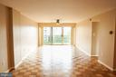 1300 Army Navy Dr #1015