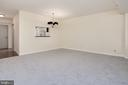 1805 Crystal Dr #214s