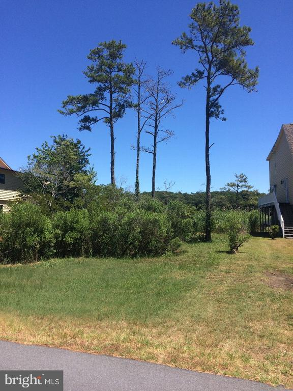 938  HERON DRIVE, one of homes for sale in Bethany Beach