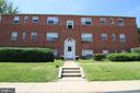 2243 Huntington Ave #104