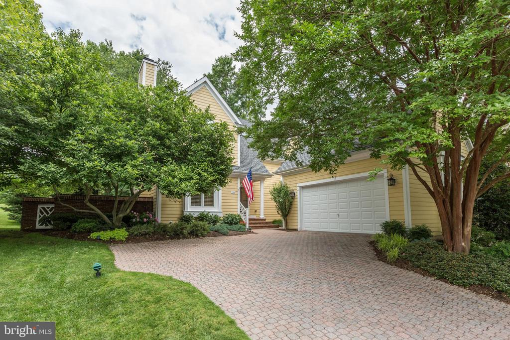 210  SPRING RACE COURT 21401 - One of Annapolis Homes for Sale