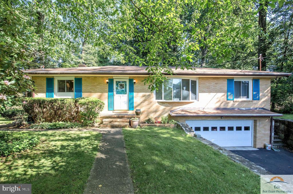 Incredible 3009 Oakwood Drive Plymouth Meeting Pa 19462 Federated Beutiful Home Inspiration Ommitmahrainfo