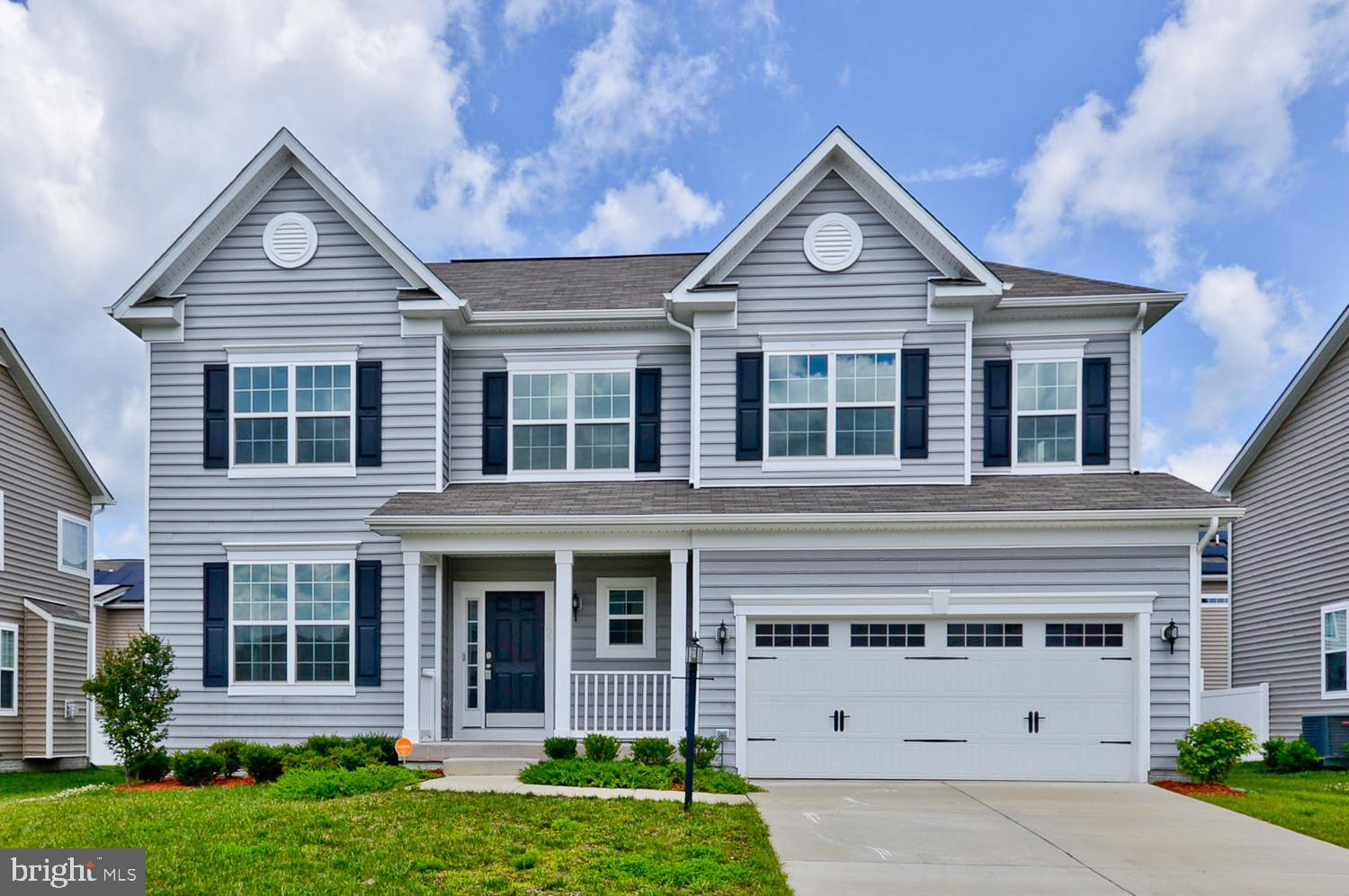 10605 JACK PINE LANE, WALDORF, MD 20603