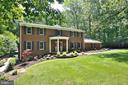 533 Clear Spring Rd