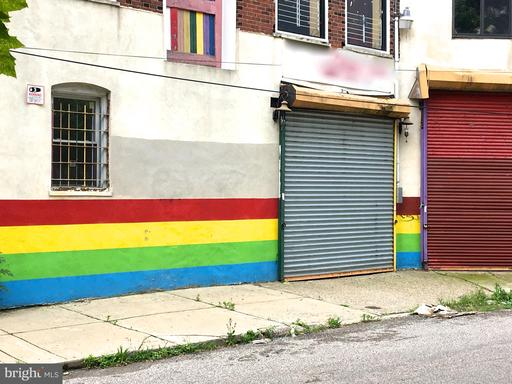 Property for sale at 2100-2108 Bolton St, Philadelphia,  Pennsylvania 19121