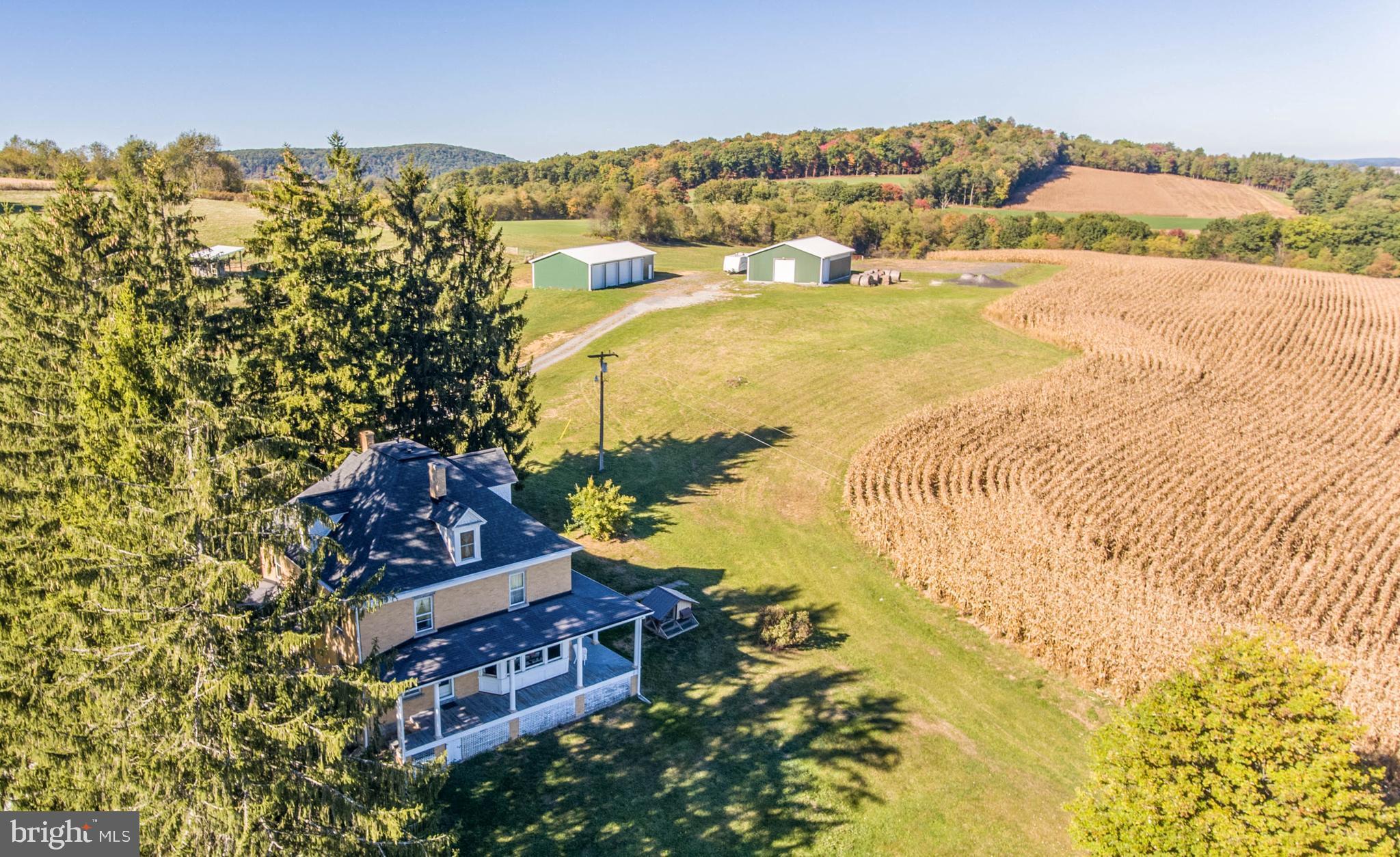 Deep Creek Property For Sale | Deep Creek Lake Real Estate
