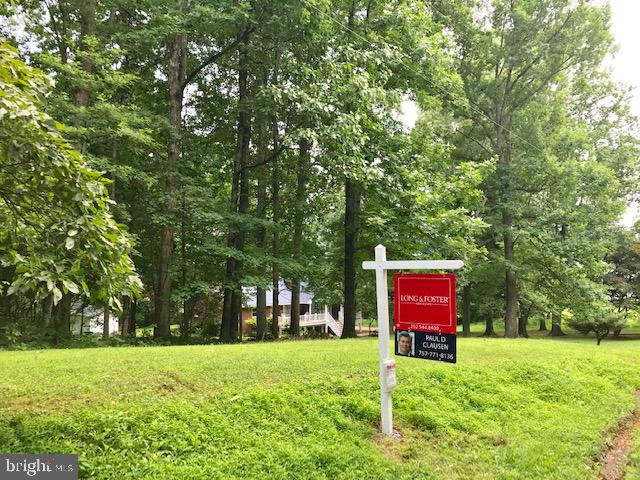 5397  MERRY OAKS ROAD, The Plains, Virginia