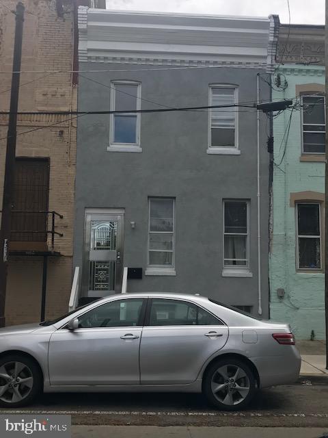 2213 N 11TH STREET, PHILADELPHIA, PA 19133