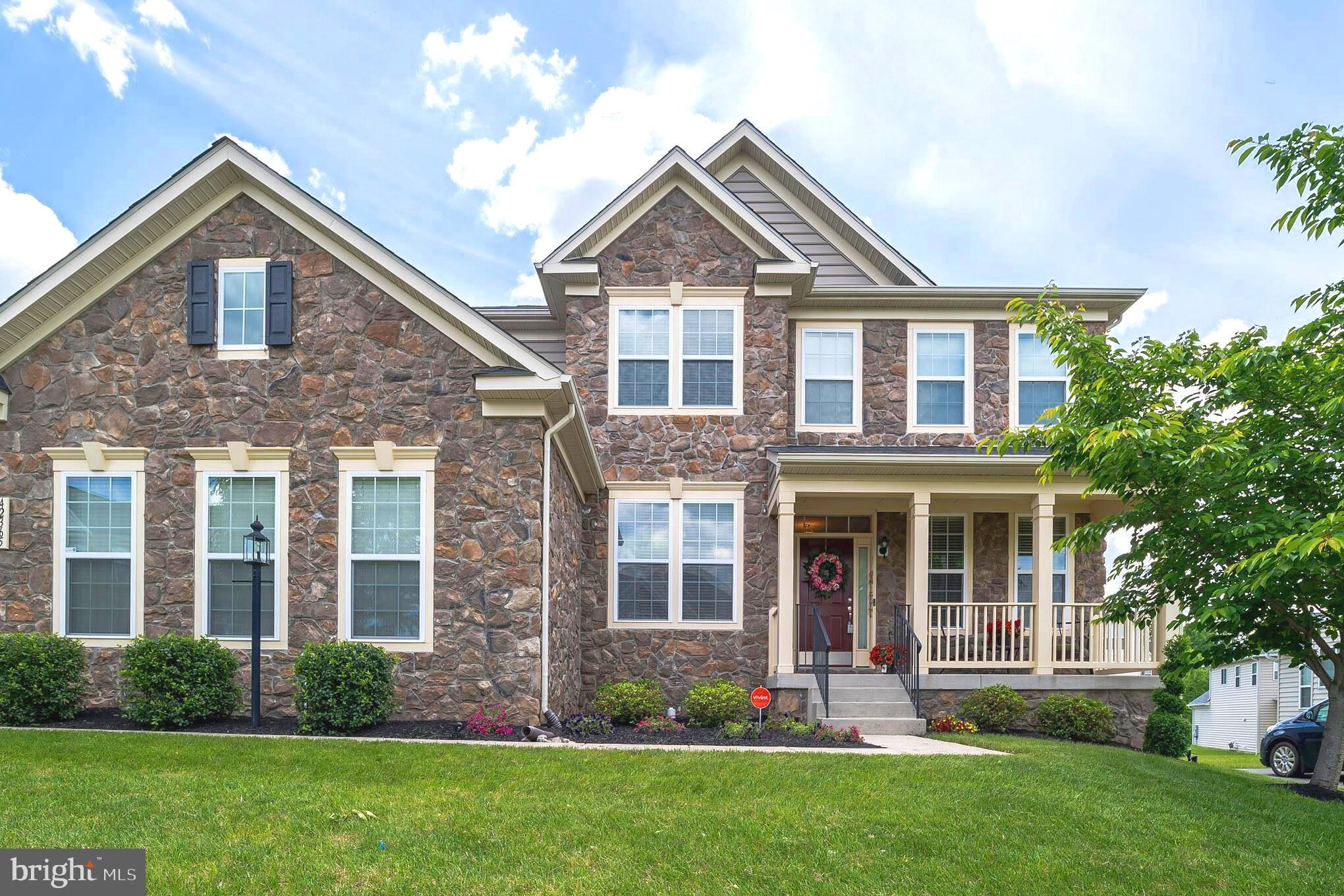 42365 WINSBURY WEST PLACE, STERLING, VA 20166