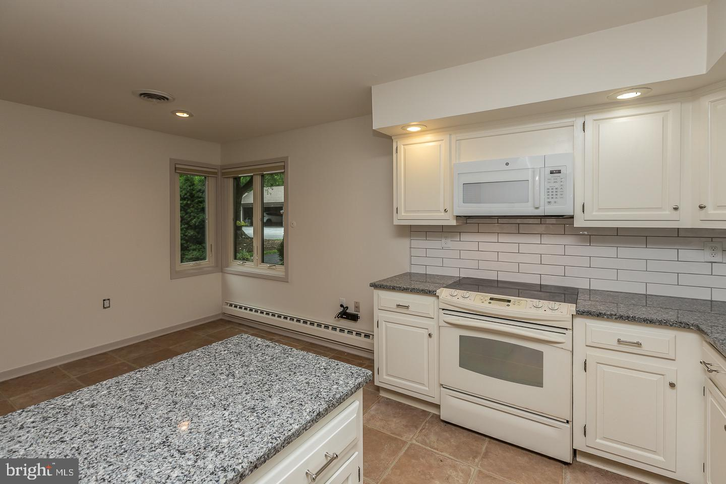 211 Chandler Drive West Chester , PA 19380