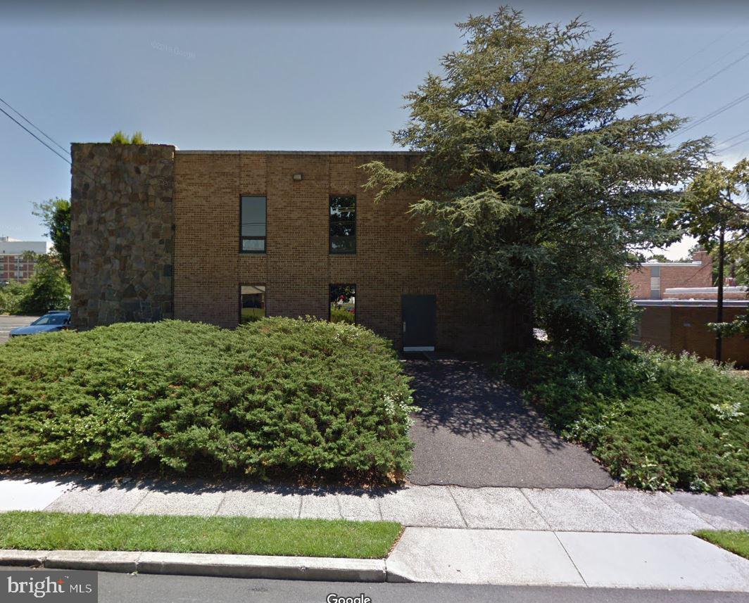 414 TATUM STREET, WOODBURY, NJ 08096