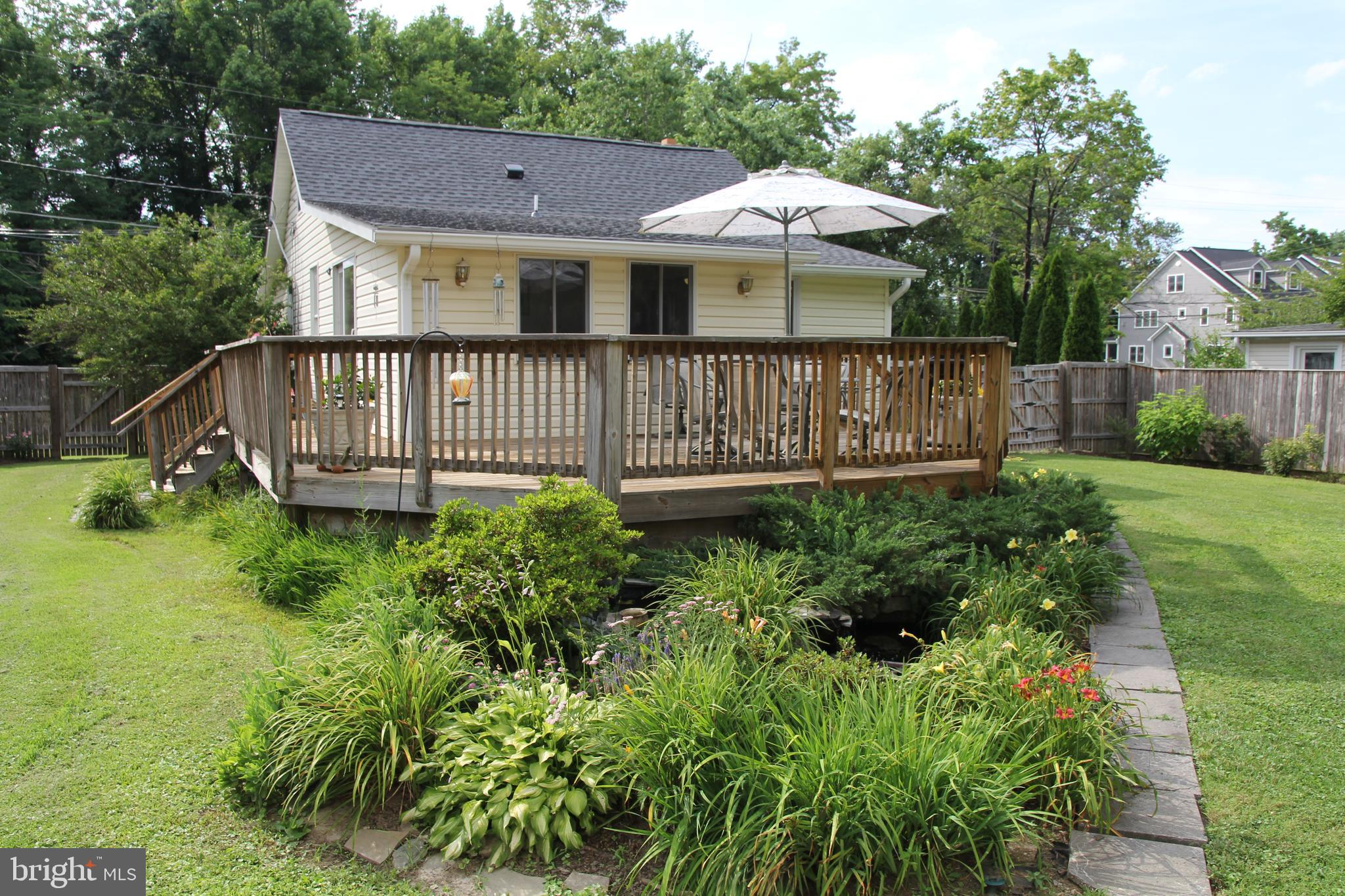5029 CHALK POINT ROAD, WEST RIVER, MD 20778