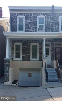 Property for sale at 4106 Terrace St, Philadelphia,  Pennsylvania 19128