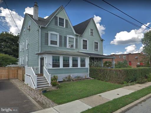 215 Plymouth Ave, Oreland, PA 19075, MLS #PAMC615654 - Howard Hanna