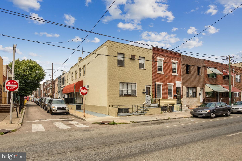 723 Tasker Street Philadelphia, PA 19148