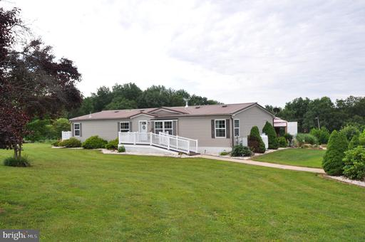 Property for sale at 778 Bridgeton Rd, Fawn Grove,  Pennsylvania 17321