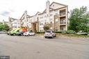 5909 Founders Hill Dr #303