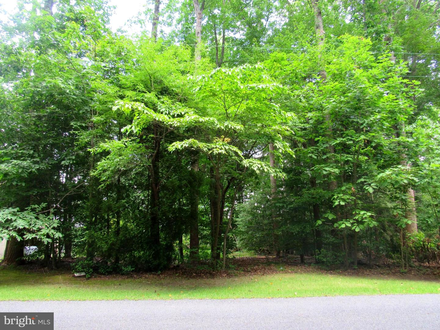 Photo of 27228 HOLLY LN, MECHANICSVILLE, MD 20659