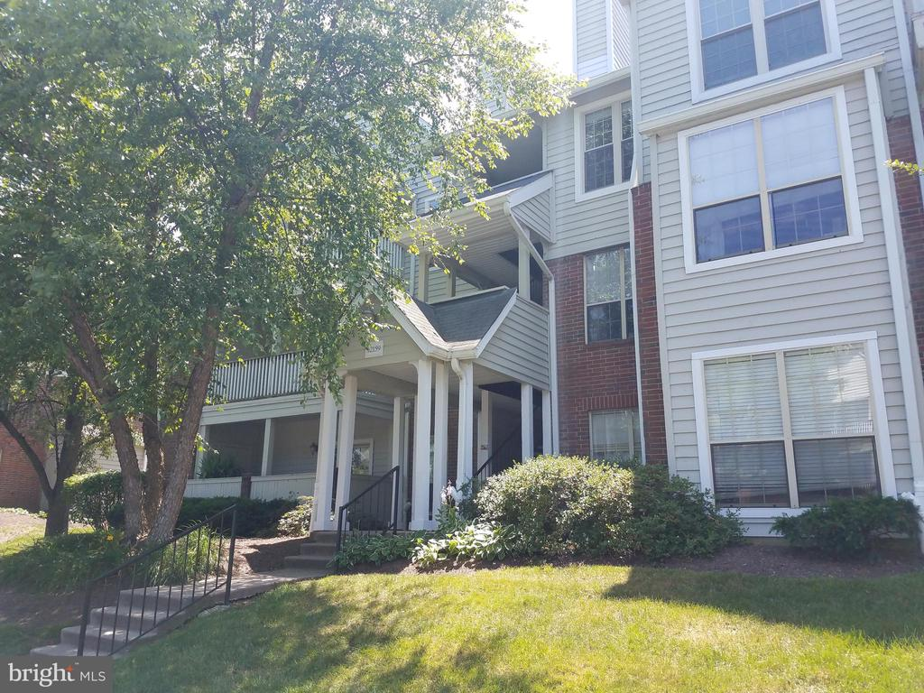 12159 Penderview Ter #924
