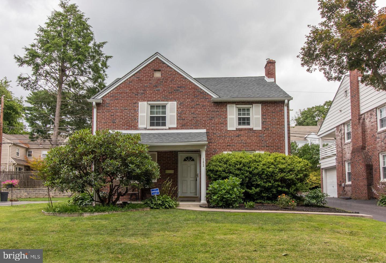 103 Henley Road Wynnewood, PA 19096