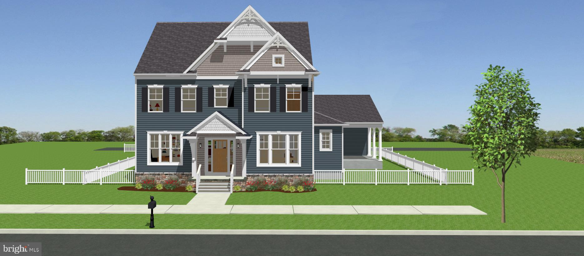 Appraisers - Call listing agent for more information.For room dimensions and floorplans see www.Lifestylehomes.us.