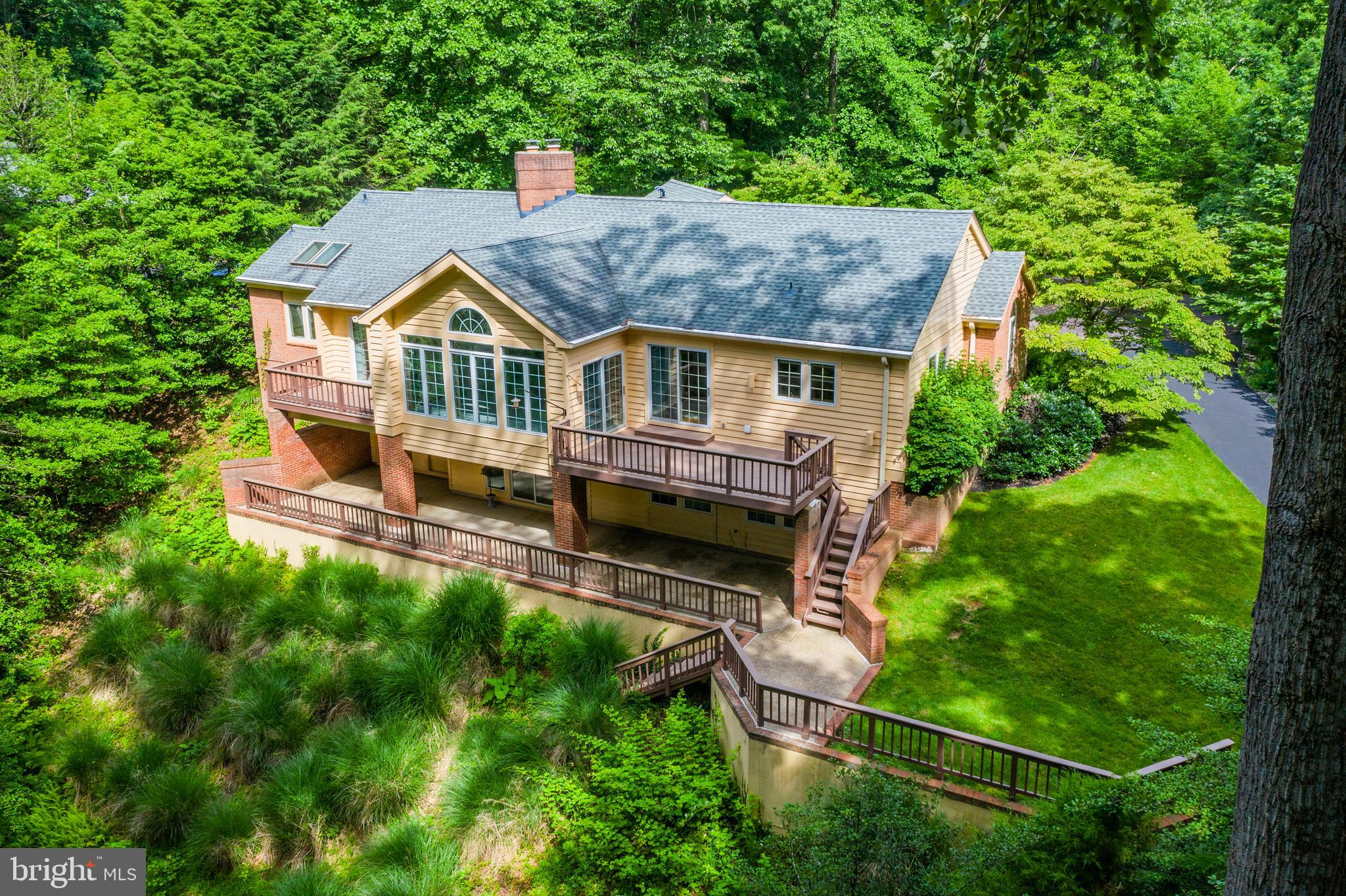 555 OSPREY POINT ROAD, CROWNSVILLE, MD 21032