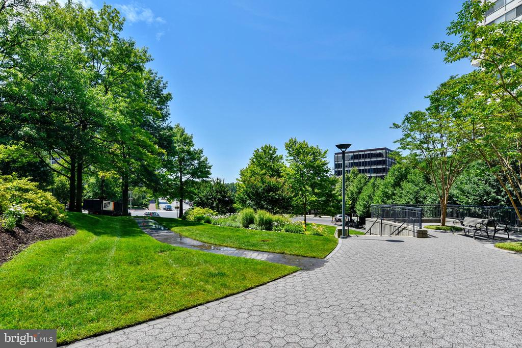 5500 Friendship Blvd #2329n, Chevy Chase, MD 20815