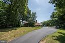 9193 Ripple Brook Rd
