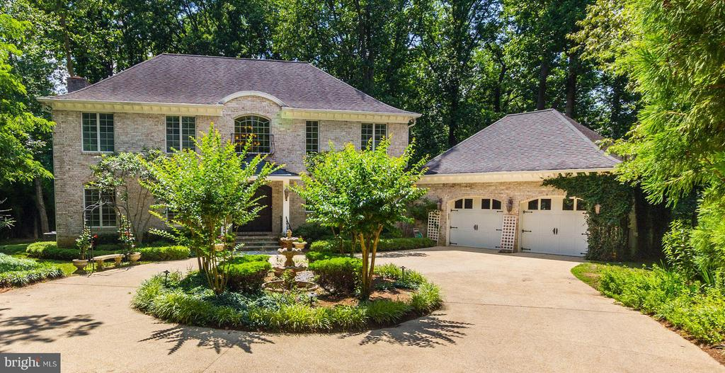 2646  GREENBRIAR LANE 21401 - One of Annapolis Homes for Sale